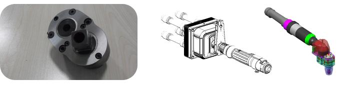 gear-box-66