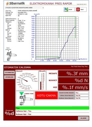 spe-8000-electro-press-2