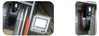 spe3000_electro-press