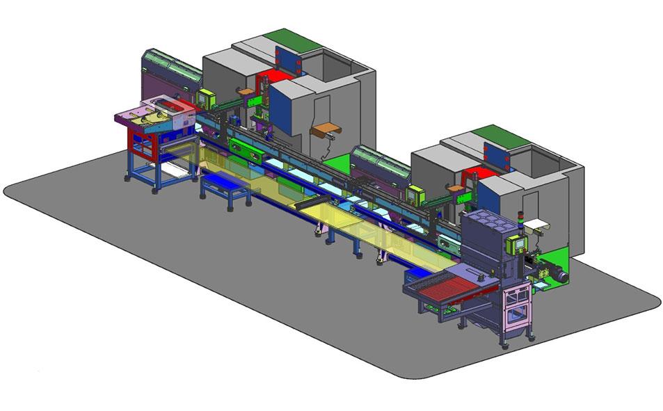 CNC-Lathe-Transfer